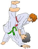 judoka.jpg